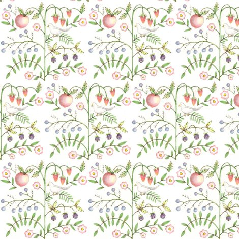 Rrfolkartfabric7_copy_shop_preview