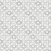 Rmedallion1000_gray_pearl_shop_thumb