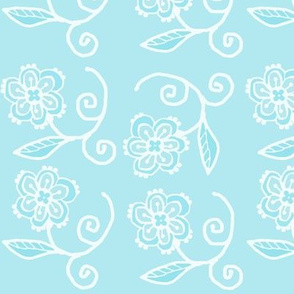 bluewhitefloral2