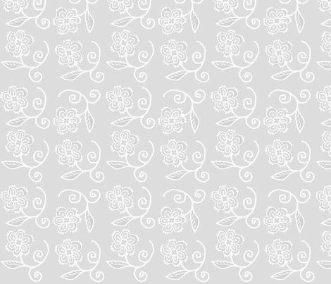 Rrbluewhitefloralcutoutgray_shop_preview