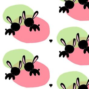 bunny_love