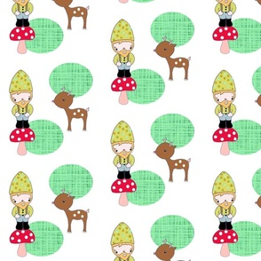dwarffabric_design