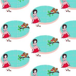 mushroom_girl_spoonflower_idea