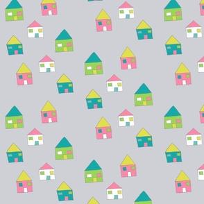 little_houses3