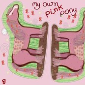 Rrrrmy_pink_pony_shop_thumb