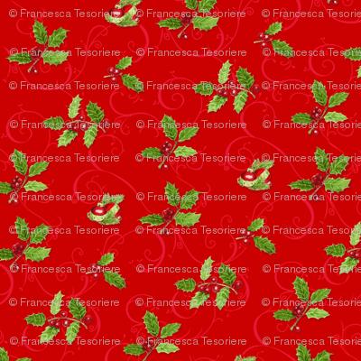 red_christmas