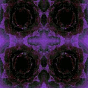 A Rose Is Still A Flower