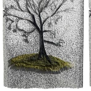 winter_tree-3d_mesh_2layer