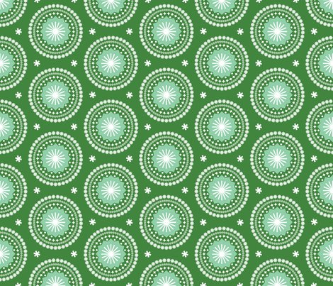Rcalcircles-bandanag_shop_preview