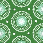 Rcalcircles-bandanag_shop_thumb