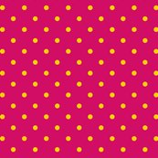 Rryellowpolkadotsonpink_shop_thumb