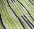 Washi-stripsgreenrgb_comment_149889_thumb