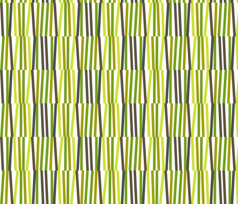 Washi-stripsgreenrgb_shop_preview