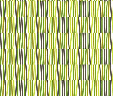 Washi-stripsgreenrgb_shop_preview