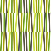 Washi-stripsgreenrgb_shop_thumb
