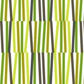 Washi-stripsgreenrgb_shop_thumb