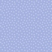Mitten_dots_-lavender_shop_thumb