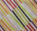 Washi-stripsmiscrgb_comment_149890_thumb