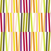 Washi-stripsmiscrgb_shop_thumb