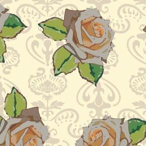 milky_rose_damask_ivery