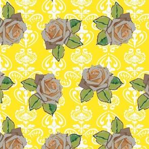milky_rose_damask_yellow