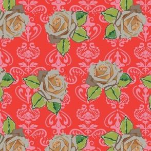 milky_rose_damask_red