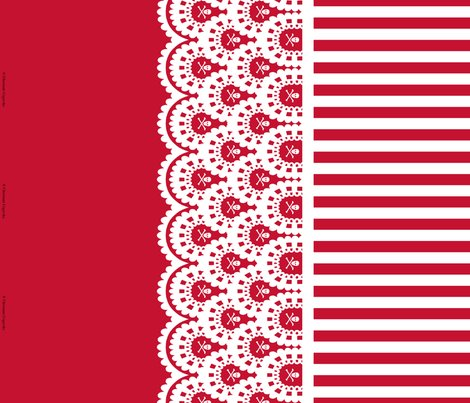 Rrrlaceborderstriperedwhite_shop_preview