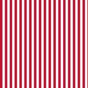 Rrrrblack_white_stripe_shop_thumb