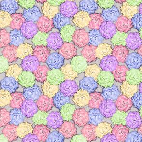 Mixed_Carnations