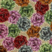 Rmixed_carnations_ed_shop_thumb
