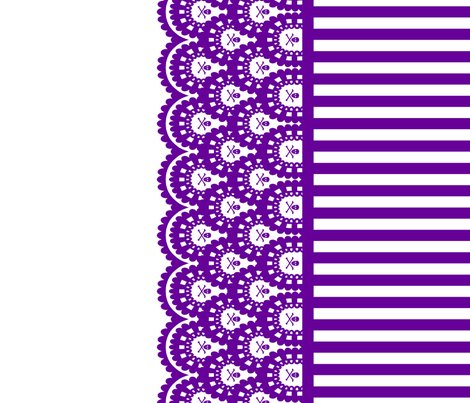 Purplelaceborder_shop_preview