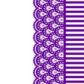 Purplelaceborder_shop_thumb