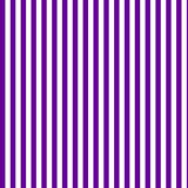 Rpurpleandwhitestripe_shop_thumb
