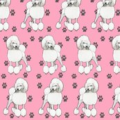 Rrrrrpink_poodles_shop_thumb