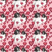 Rrrrnewf_pups_hearts_shop_thumb