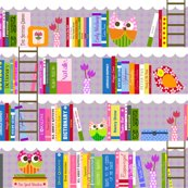 Rrrrlibrarylavender_shop_thumb