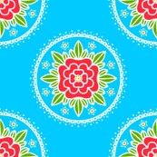 Rrrfloral_kite_-_rose_shop_thumb
