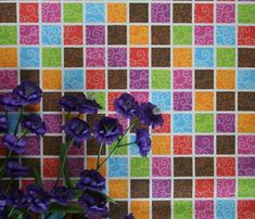 Rrfloral_kite_-_squares_comment_280578_thumb