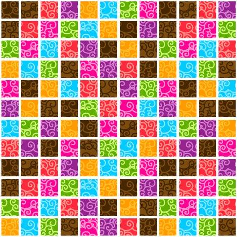 Rrfloral_kite_-_squares_shop_preview