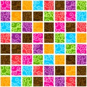 Rrfloral_kite_-_squares_shop_thumb