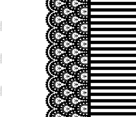 Rrrrrlaceborderstripeblackwhite_shop_preview