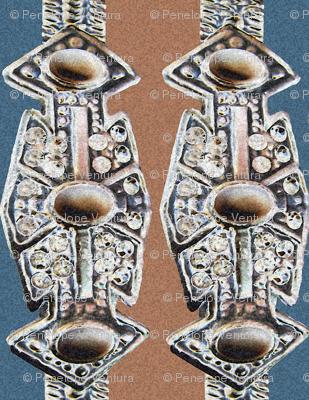 jeweledpattern-ed