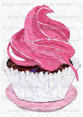 Rrrcupcake_for_blog__1438x2000__preview