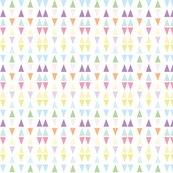 Rrtriangles-rainbow_shop_thumb