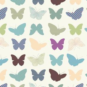 eulen&lerchen_butterfly