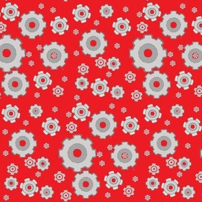 grey_gears_on_red