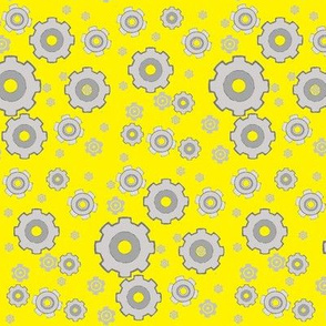 grey_gears_on_yellow