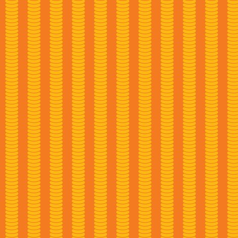 Rrrstripeoranges_copy_shop_preview