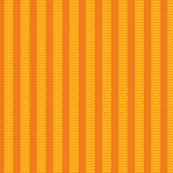 Rrrstripeoranges_copy_shop_thumb