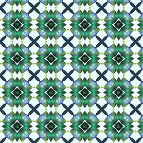hulapie4 - 012611b